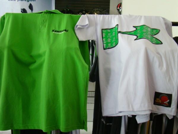 Camisetas Personalizadas 80,00
