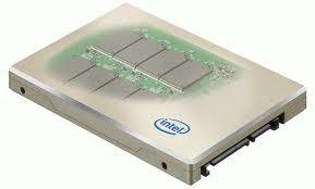 Novo Intel® Solid-State Drive 310 Series oferece todo o desempenho SSD em 1/8 do tamanho