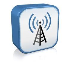 Anatel autoriza Telebrás a operar banda larga