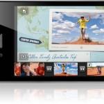 Aplicativo para iPhone e iPad localiza blocos de rua no RJ