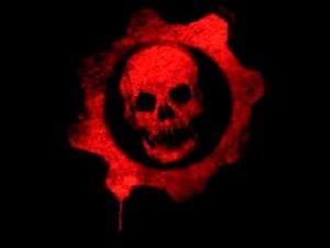 Microsoft abaixa o preço dos games. Gears of Wars em português a R$ 69,00!
