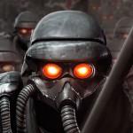 Killzone 3 – Assista ao trailer – em português – de um dos jogos mais aguardados de 2011.