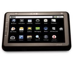 Empresa mineira MXT Industrial anunciou ter saído na frente com o lançamento do i-MXT – primeiro tablet brasileiro