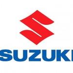 Suzuki fecha parceria com Banco do Brasil e lança campanha promocional para segurar motos de grande porte