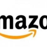 Amazon prepara serviço de streaming de filmes