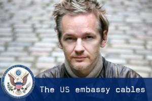 Pedido de extradição de Julian Assange começa a ser julgado