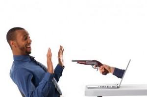 PC Tools™ Explica como Evitar as Maiores Ameaças Online