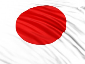 Terremoto no Japão: Podem faltar produtos e peças até para carros.