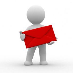 TRT-RJ equipara e-mail de trabalho a correspondência
