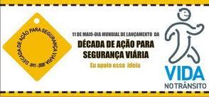 Segurança Viária: Antes de culpar as motos, leia isto!