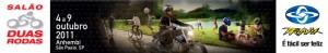 Pilotos , motos e muita adrenalina na 11ª EDIÇÃO do SALÃO DUAS RODAS