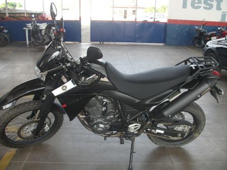 XT 660R 2010 e 2008 a preço campeão e frete a combinar!