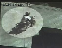 8 DICAS para evitar o roubo da sua moto