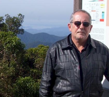 """MÁRIO SÉRGIO FIGUEREDO – Vença o """"desafio"""" de comprar uma moto longe de casa."""