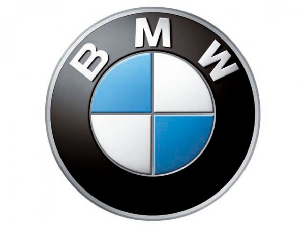 100000685-logo-bmw-group