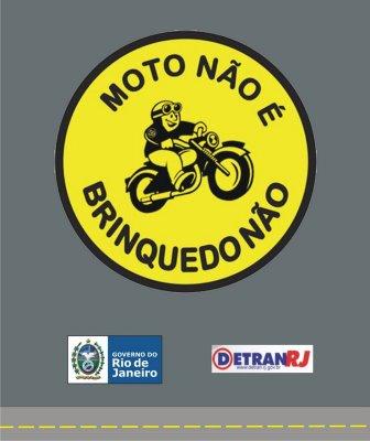 moto assinatura tv