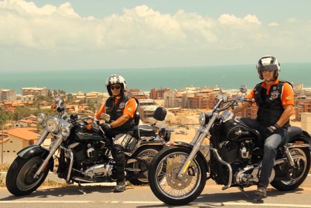 Novo espaço no Sobre Duas Rodas – Rock & Moto!
