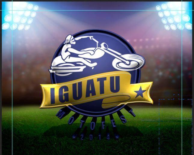 Em maio acontece a 2a. edição do IGUATU MOTO FEST 2014.