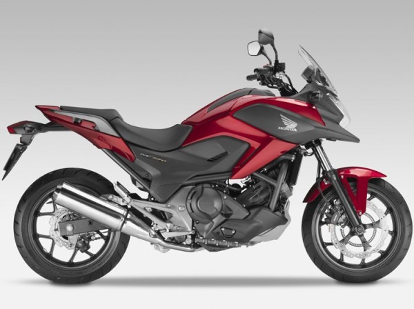 Nova-Honda-NC-750X-2014-06