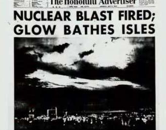 nuke_blast_hadvertiser