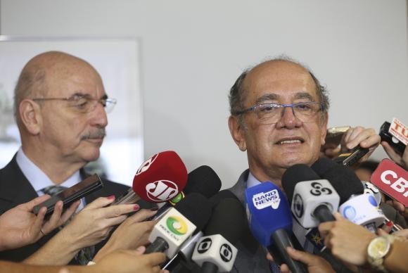 Cerca de 45 beneficiários do Bolsa-Família de Quixelô terão valores retidos pelo (TSE) por suspeita de fraude