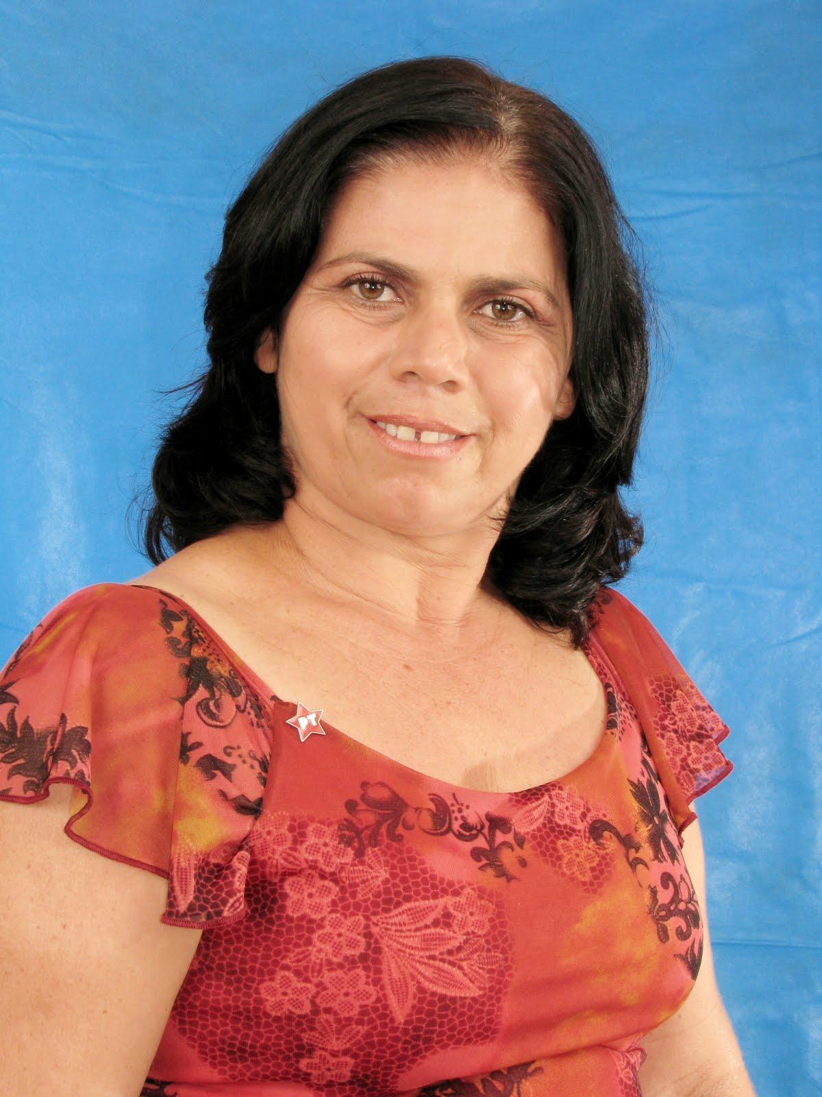 SOCORRO – Conto em homenagem à Socorro Gomes