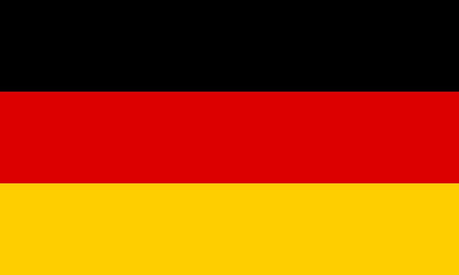 Alemanha adota política industrial protecionista