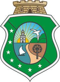 Novos equipamentos de informática reforçam o trabalho da Ematerce no Ceará
