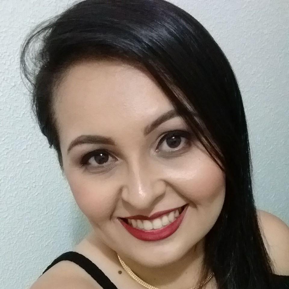 """DISPENSACIONALISMO, PROSPERIDADE E A """"COSMOVISÃO REFORMADA"""": EVANGÉLICOS E A ELEIÇÃO DE BOLSONARO EM 2018 – Professora Jaquelini de Souza Viração"""