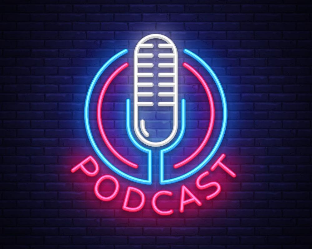 PODCAST DIÁLOGO de 02 de maio de 2020 – Jornal FM
