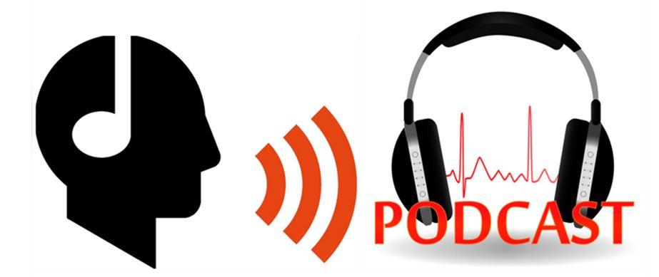 PODCAST entrevista na Quixelô FM – com Zenir Luiz
