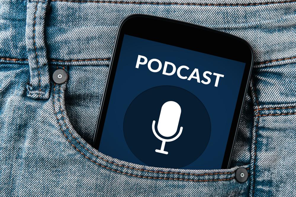 PODCAST Diálogo de 18 de Abril de 2020 – Jornal FM