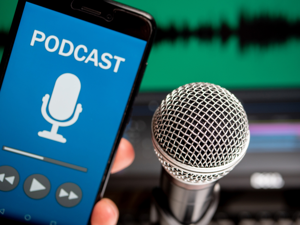 PODCAST Diálogo – Jornal FM – de 25 de abril de 2020
